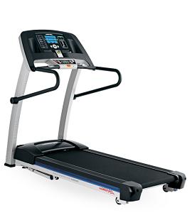 f1smarttreadmill(画像引用元:LifeFitness)