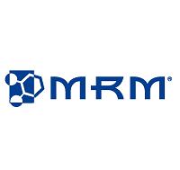 mrmのロゴ(画像引用元:MRM)