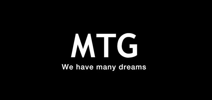 シックスパッドを開発したMTG(画像引用元:MTG)