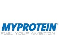 Myproteinlogo(画像引用元:マイプロテイン)