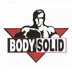 bodysolidlogo