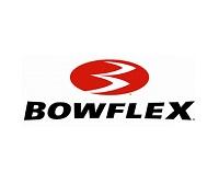 bowflexのロゴ