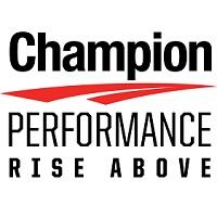 championのロゴ(画像引用元:champion)