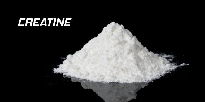 クレアチンの副作用効果