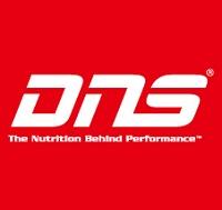 DNSのロゴ(画像引用元:DNS)