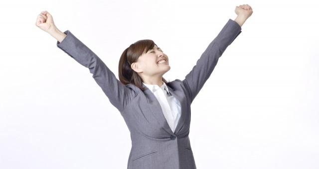 エクスレンダーの姿勢矯正肩こり腰痛改善効果