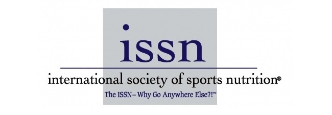 国際スポーツ栄養学会とHMBの効果
