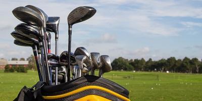 hmbとゴルフ