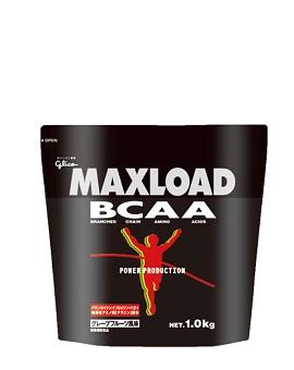 maxloadbcaa(画像引用元:グリコ)
