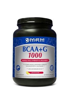 mrmbcaag1000(画像引用元:mrm)
