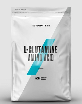 myproteinグルタミンランキング