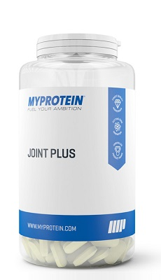 myproteinおすすめ関節津サプリ