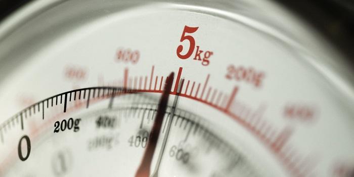 マイプロテインの関税10kg