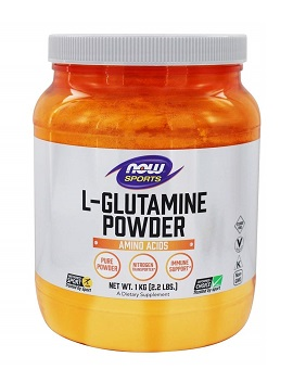 nowGlutaminesport