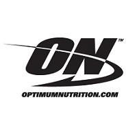 optimumのロゴ(画像引用元:optimum)