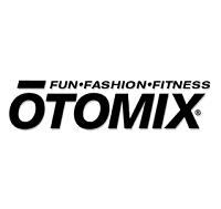 otomixのロゴ