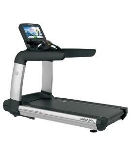 pcstf1smarttreadmill(画像引用元:LifeFitness)