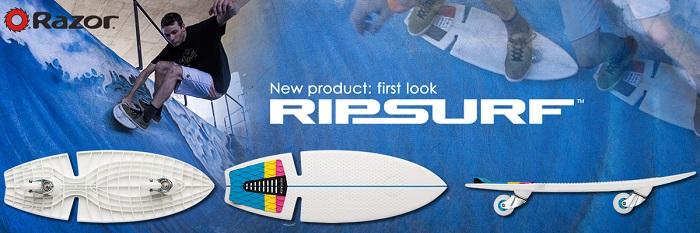 RipSurf(画像引用元:Razor)