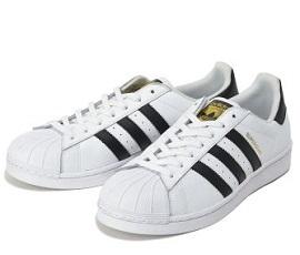 superstarshoes