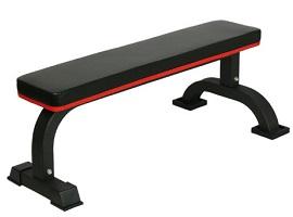 おすすめトレーニングベンチ選びフラットベンチ