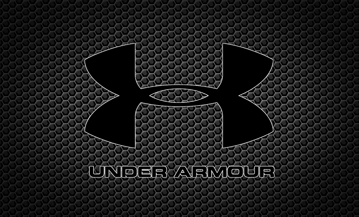 under armour wallpaper iphone 5