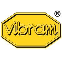 ビブラムのロゴ