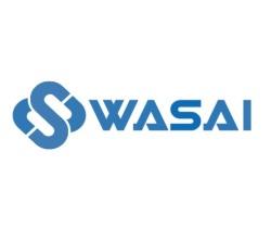 wasailogo