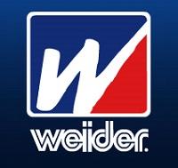weiderのロゴ(画像引用元:weider)