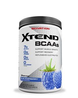 xtendbcaa(画像引用元:Scivation)